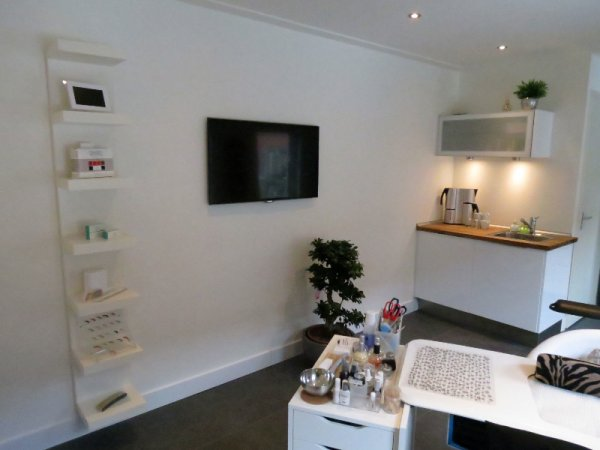 http://www.nagelsalonpuur.com/wp-content/gallery/puur_1/img_0575.jpg